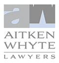 Aitken Whyte Lawyers Brisbane